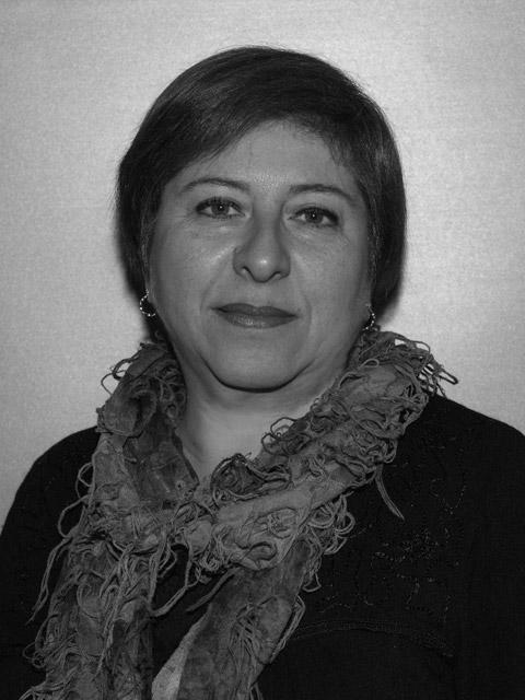 roxana-soto