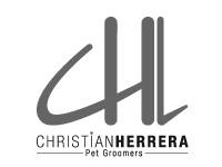 christian-herrera