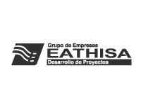 eathisa