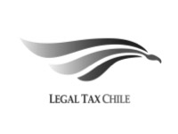 legal-tax-chile
