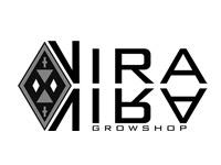 viravira-growshop